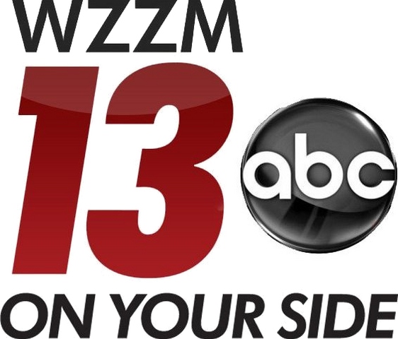 File:WZZM 13 ABC.png