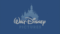 Walt Disney Pictures Fantasia 2000 Closing