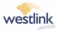 Westlink602