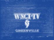 Wnct logo 1984