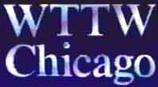 Wttw 1988