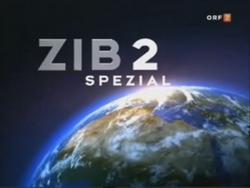 ZIB2 - ORF 2002