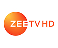 Zee TV HD 2017