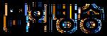 문화방송 로고 2005