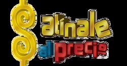 --Fille-AtinaleAlPrecio2010.jpg-center-300px--