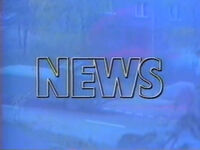 0-28 News 1980