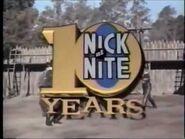 10 nick