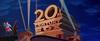 20th Century Fox Will Success Spoil Rock Hunter