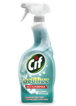 3115-997905-3115-974667-img product detail sprays-antifrizz 270x374