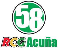 58RCG