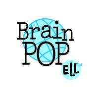 BrainPOP ELL   Logopedia   Fandom