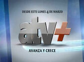 ATV+ (ID 2013)