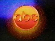 Abc1984 d