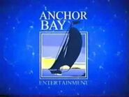 Anchor Bay Entertainment (2005)