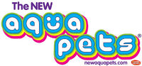 AquapetsLogo logo edited-1