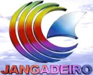 Bandicam 2020-02-14 14-30-04-589