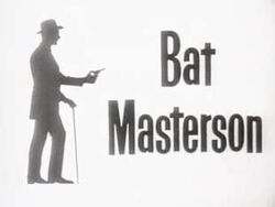 Batmasterson