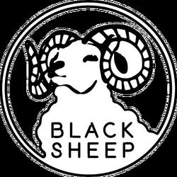Black Sheep Production