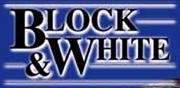 Block&White1993
