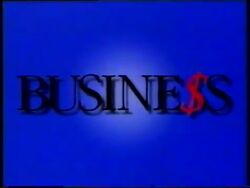 Business92