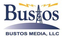 Bustos Media logo