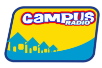 CampusRadioLogo2009