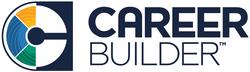 Careerbuilder logo detail