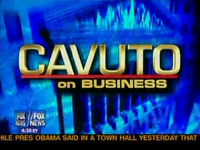 CavutoBusiness2002