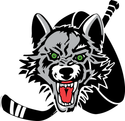 File:Chicago Wolves.png