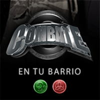 CombatePeru2014-c