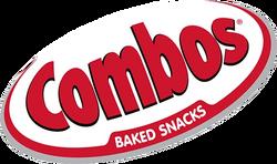 Combos Logo