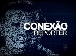 Conexão reporter 2010-2013