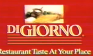 Digiorno 1991