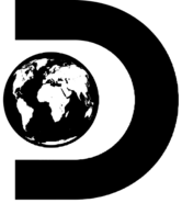 Discovery Channel2019 (symbol)