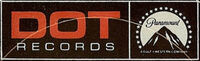 Dot-logo3