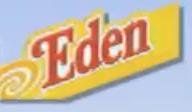 Edenlogo2000s