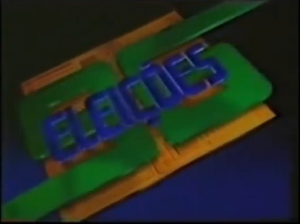 Eleiçoes1996