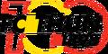 FC Thun logo (100th anniversary)