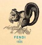 Fendi-first-logo