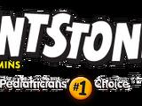 Flintstones (vitamins)