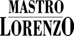 Fondo mastro lorenzo