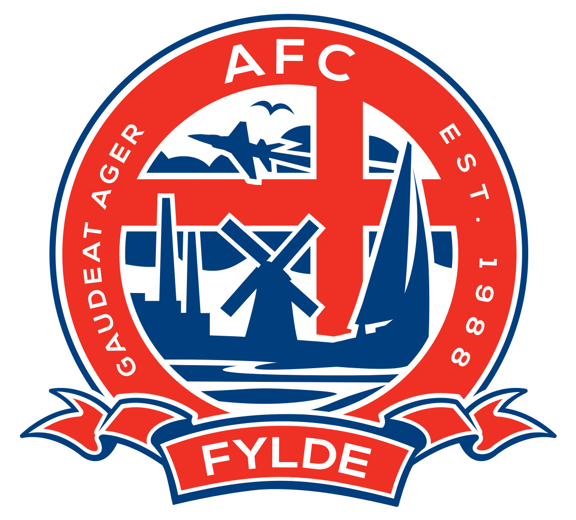 Image result for fylde png