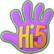 Hi 5 2009-2013