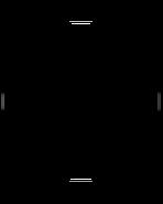 Hogarth logo black copy