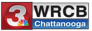 Huge Horizontal WRCB Logo