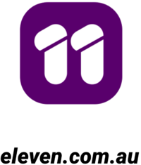 IMG 1352