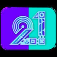 INDOSIAR 21 2