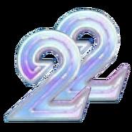 INDOSIAR 22 2