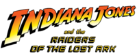 Indiana-jones-and-the-raiders-of-the-lost-ark-4f88910b16796