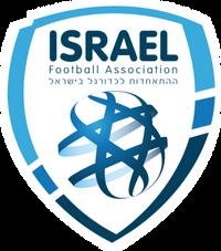 Israel Football Association logo